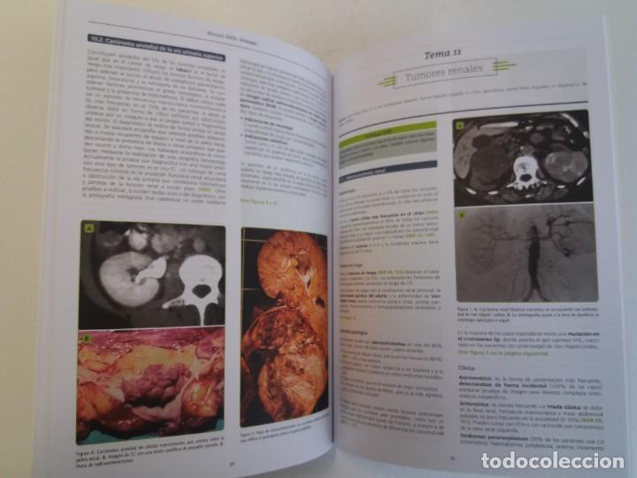Libros: UROLOGIA ESTUPENDO MANUAL COMPENDIO DE TODA LA UROLOGIA NUEVO 2018 MIR - Foto 24 - 224243742