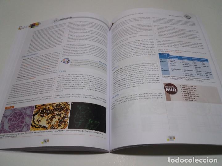 Libros: NEFROLOGIA ESTUPENDO MANUAL COMPENDIO DE TODA LA NEFROLOGIA NUEVO 2018 MIR - Foto 23 - 227444195