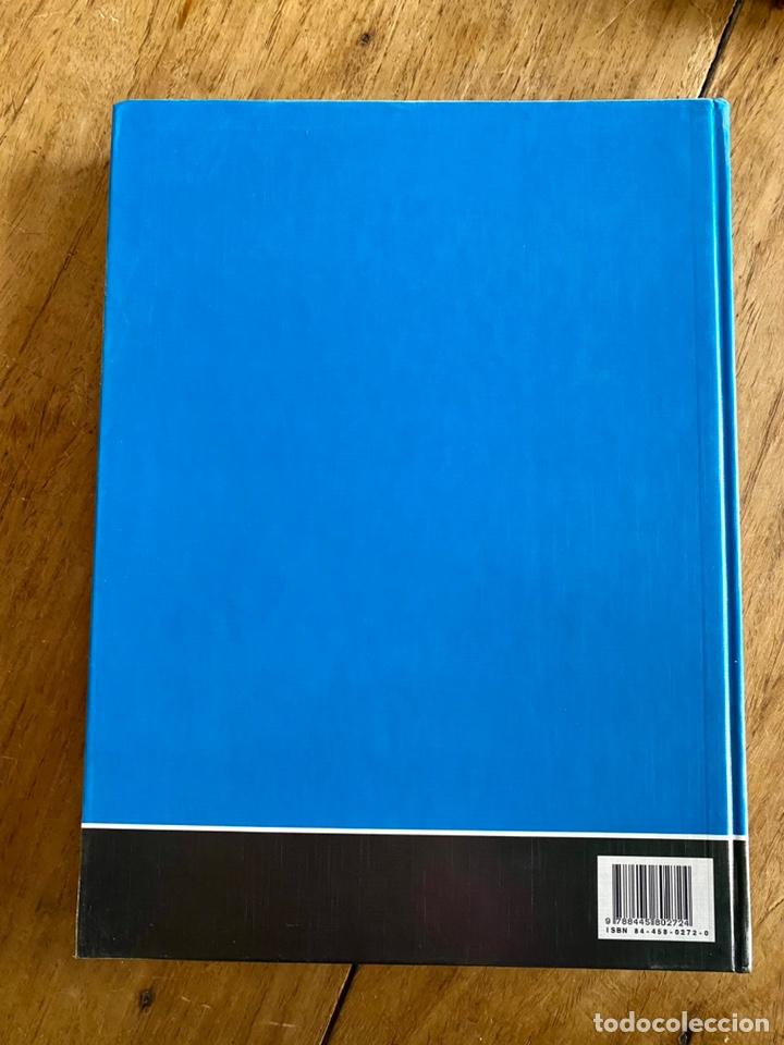 Libros: Atlas. De Implantología/ Hubertus Spiekermann - Foto 2 - 238746305