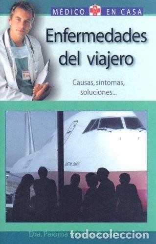 Libros: LOTE 7 LIBROS. MEDICO EN CASA - Foto 3 - 244587515