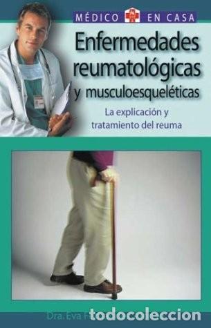 Libros: LOTE 7 LIBROS. MEDICO EN CASA - Foto 4 - 244587515