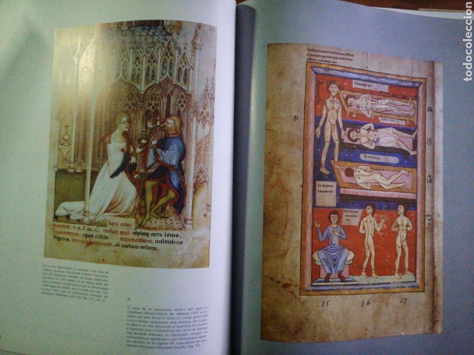 Libros: Historia de la Odontología - Foto 3 - 253956460