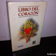 Libros: 27- CLÍNICA MAYO, LIBRO DEL CORAZÓN. Lote 269379718