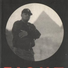 Libros: LIBRO - FIGHT THE POWER - CHUCK D (PUBLIC ENEMY). Lote 120002783