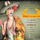 Libros: MUJER Y PAREJA. SU RETRATO EN MIL COPLAS POPULARES ESPAÑOLAS (A. Mª MARTÍN VILLEGAS) I.F.C. 2019. Lote 169004256