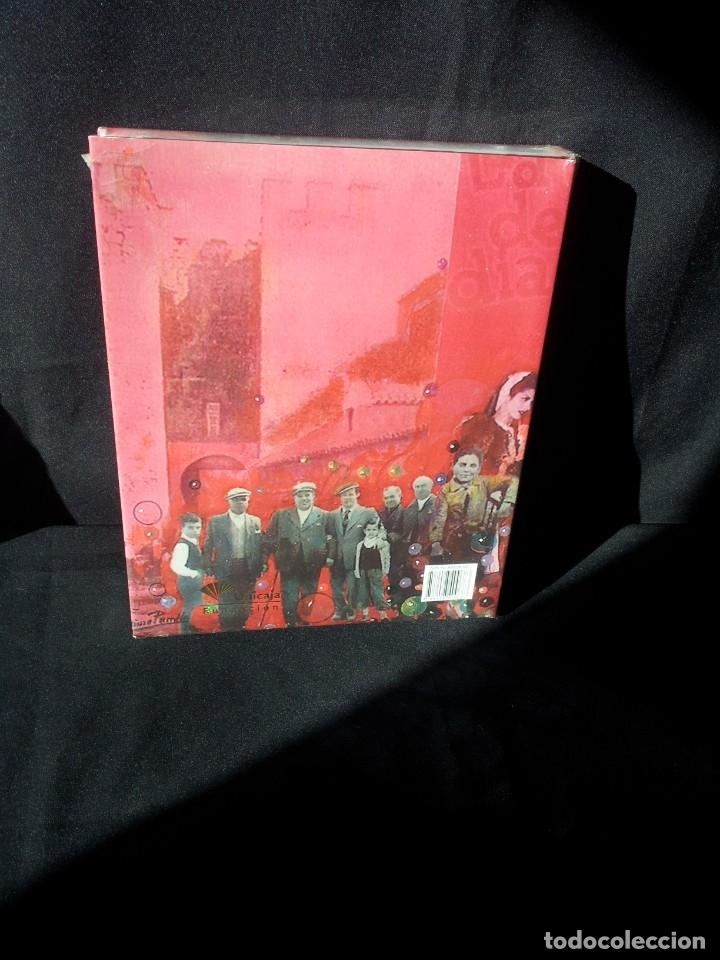 Libros: GONZALO ROJO GUERRERO - LA DIMENSION INFINITA DE PEPE MARCHENA - EDICIONES GIRALDA - SIN ABRIR - Foto 2 - 174282758