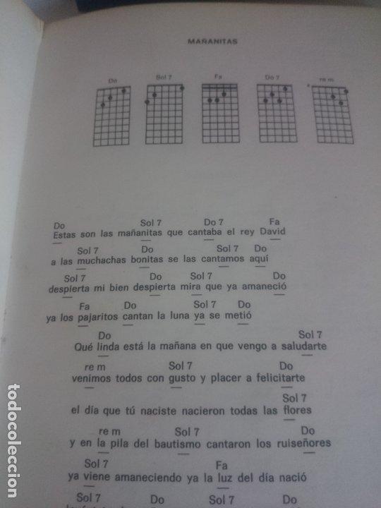 Libros: método de guitarra - Foto 2 - 174426260