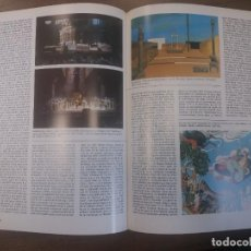 Libros: DICCIONARIO ENCICLOPÉDICO GRANDES GENIOS DE LA MUSICA (4 TOMOS). Lote 197390472