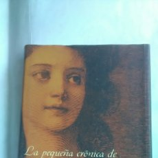 Libros: BACH. ANA MARÍA MAGDALENA BACH. CÍRCULO DE LECTORES.. Lote 211771625