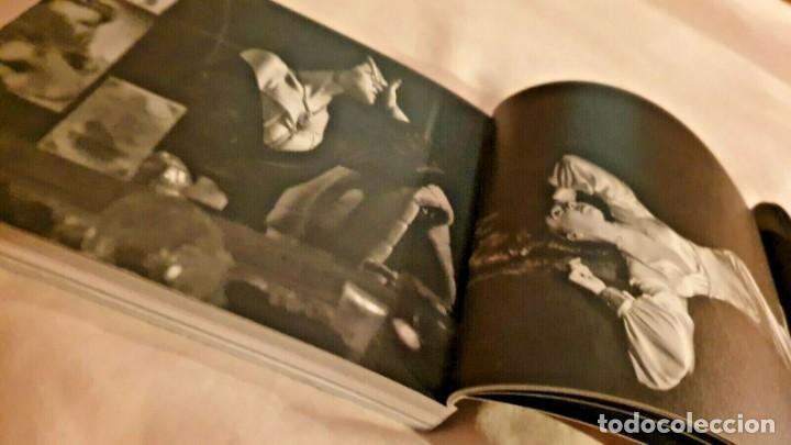 Libros: MONICA NARANJO LIBRO RENAISSANCE 140 PAG madame noir mes excentricites 2020 RARE - Foto 3 - 213399328