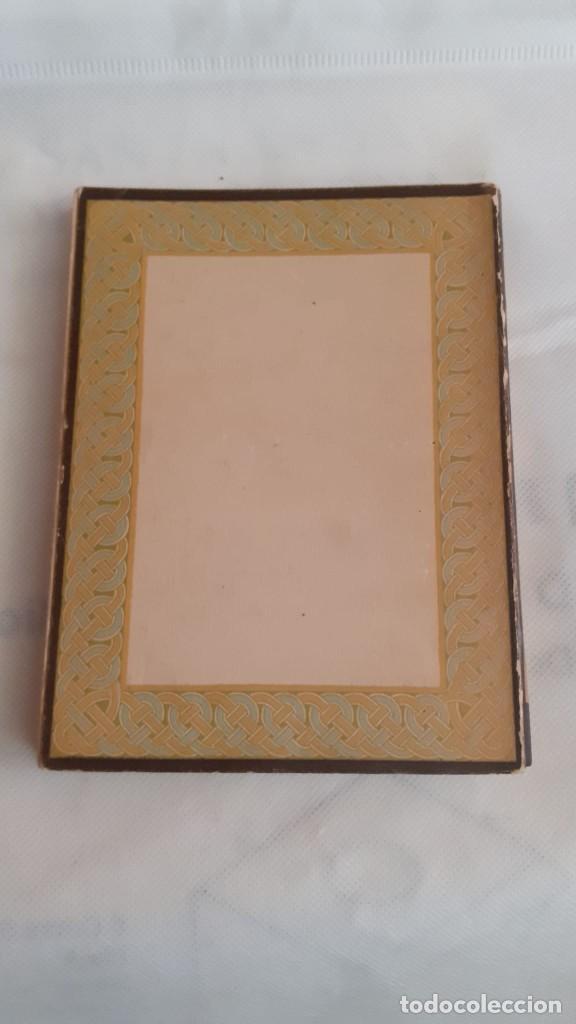Libros: TANNHÄUSER Y LOS MAESTROS CANTORES DE NUREMBERG. DESCRIPCIÓN E INTERPRETACIÓN CON ARREGLO A LOS ESCR - Foto 2 - 218286677