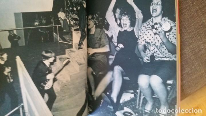 Libros: THE BEATLES. ROLLING STONE - Foto 4 - 218972920