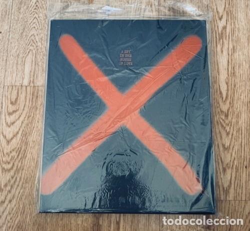 Libros: MADONNA MADAME X LIBRO VIP NUEVO - Foto 3 - 213923870