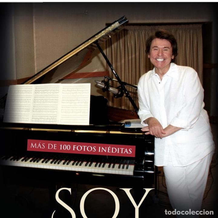SOY RAPHAELISTA. MARINA BERNAL (Libros Nuevos - Bellas Artes, ocio y coleccionismo - Música)