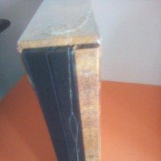 Libros: JULIAN ROMANO UGARTE - APROXIMACIÓN A SU VIDA Y OBRA - ESTELLA - GAITA NAVARRA - PRECINTADO. Lote 248457060
