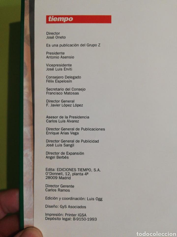 Libros: Colección de libros el mundo de la opera - Foto 19 - 252760455
