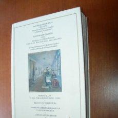 Libros: TOMITO COMPENDIO Nº UNO. Lote 252933620