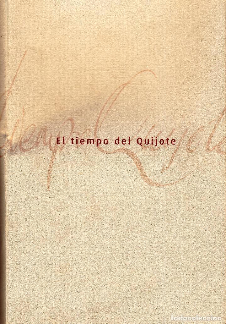 Libros: AL MORIR DON QUIJOTE, ANDRÉS TRAPIELLO. PEDRO RUIMONTE, PARNASO ESPAÑOL MADRIGALES, VILLANCICOS (3) - Foto 31 - 257543115
