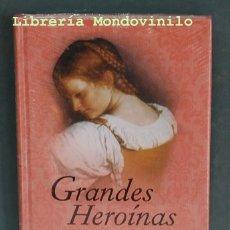 Libros: LA LETRA ESCARLATA. NATHANIEL HAWTHORNE. Lote 95367571