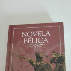 Libros: NOVELA BELICA . PERCIVAL CHRISTOPHER WREN . BEAU GESTE. Lote 102340096