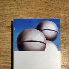 Libros: 1984 DE GEORGE ORWELL EN CATALÀ. Lote 189588265