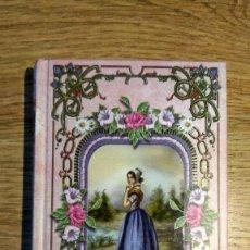 Libros: LA EDAD DE LA INOCENCIA DE EDITH WHARTON. Lote 136344274