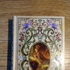 Libros: LAS AMISTADES PELIGROSAS DE CHODERLOS DELACLOS. Lote 136345062