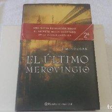 Libros: NOVELA. Lote 142231366
