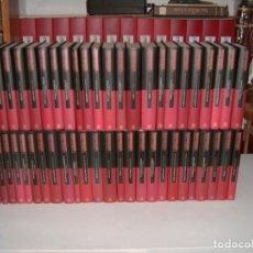 Libros: ULTIMOS EXITOS DE LA NOVELA HISTORICA. Lote 150249662