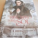 Libros: EL RELOJERO DE LA PUERTA DEL SOL / EMILIO LARA / ED: EDHASA-2017 / PRECINTADO.. Lote 158519154