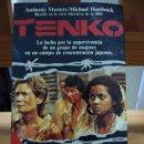 Libros: TENKO. Lote 159417342