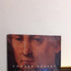 Libros: CRISTÓBAL COLÓN-EDWARD ROSSET. Lote 205691690