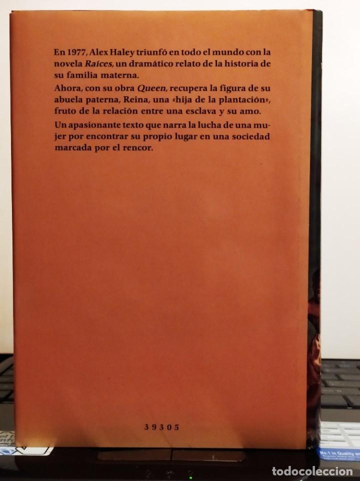 Libros: Queen - Foto 2 - 217844073