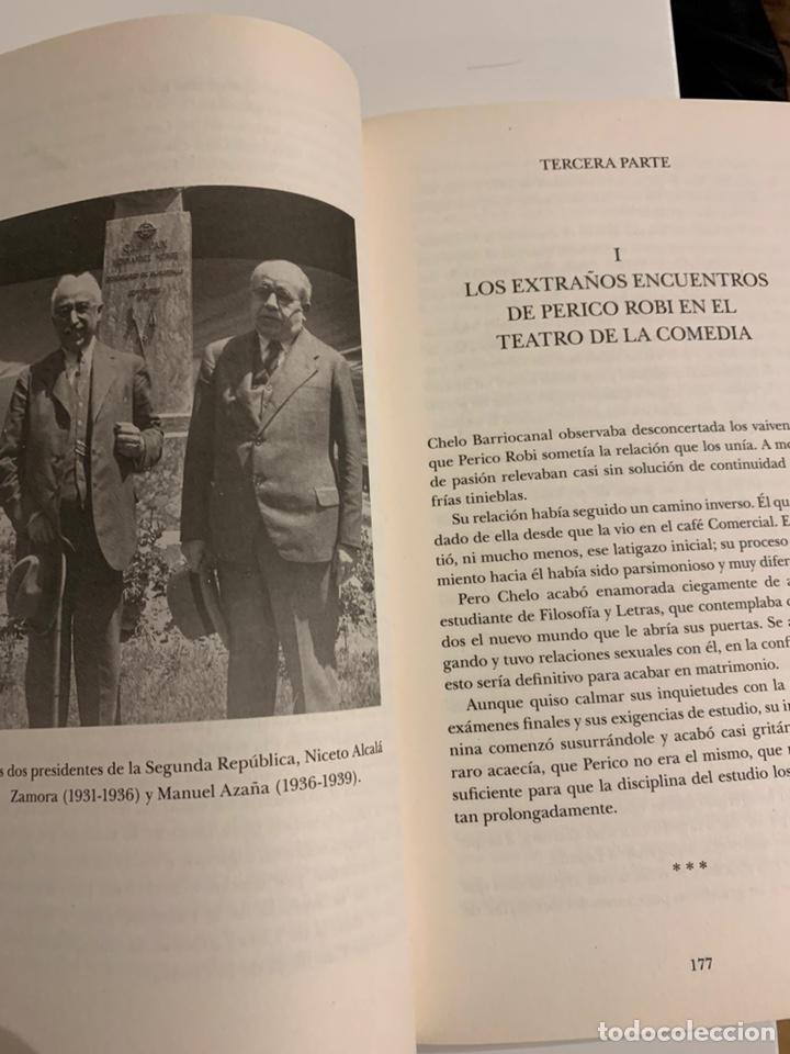Libros: La rebelión del General Sanjurjo de Luis María Cazorla - Foto 3 - 224122131