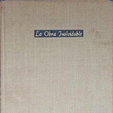 Libros: LA ESTIRPE DEL DRAGÓN, PEARL S. BUCK - TAPA DURA - PLAZA & JANES - 1965. Lote 247197235