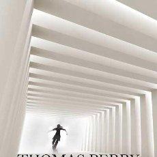 books - Narrativa. Policiaca. Silencio - Thomas Perry - 44247996