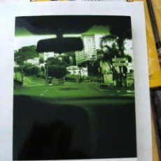 Libros: EL PASAPORTE - BEGAG, AZOUZ. Lote 50994005