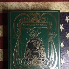 Libros: ORIENT EXPRESS. Lote 141177433