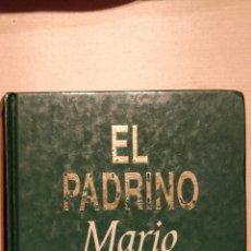 Libros: EL PADRINO, MARIO PUZO. Lote 145298168