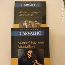 Libros: EL QUINTETO DE BUENOS AIRES. Lote 177794464