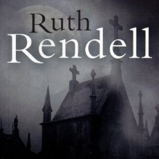 Libros: DESPUES DEL ASESINATO DE RUTH RENDELL. - PENGUIN RANDOM HOUSE, 2017 (NUEVO). Lote 198742551