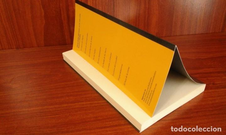 Libros: ANDREA CAMILLERI - KM 123 - Destino 2020 (1ª Edición) NUEVO - Foto 4 - 220930986
