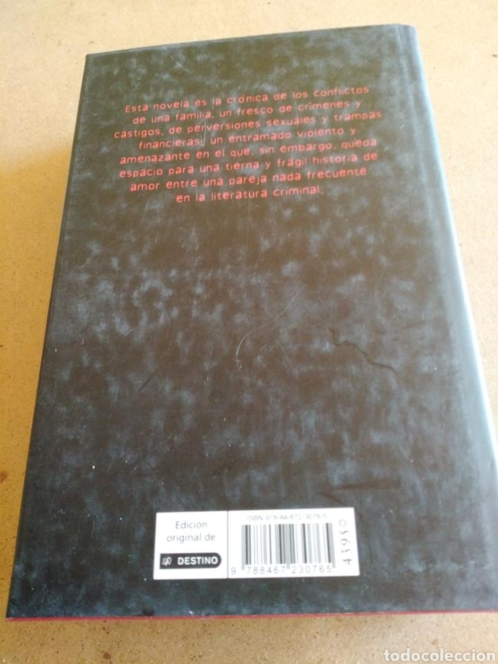 Libros: Los hombres que no amaban a las mujeres - Foto 2 - 225975910