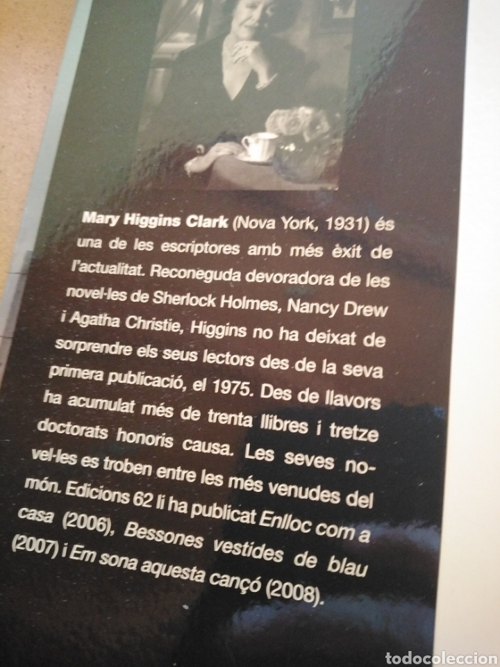 Libros: On t amagues - Foto 2 - 225990320