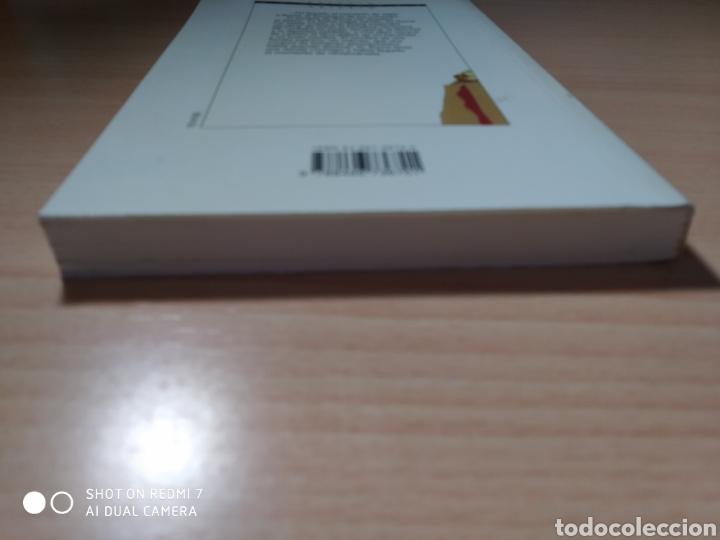 Libros: Continúan los crímenes en Roma. Emilio Calderón. Nuevo - Foto 7 - 226410295