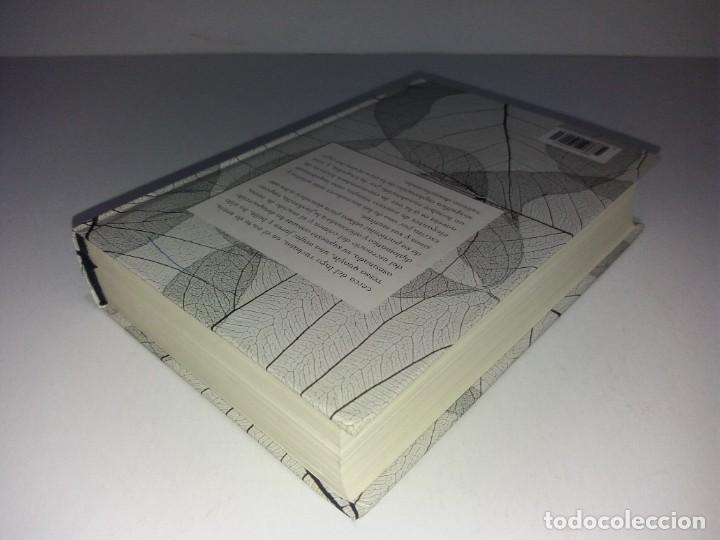 Libros: MITICA OBRA CUMBRE DE JHON LE CARRÉ MAESTRO DE LAS NOVELAS DE ESPIAS EDICION LIMITADA - Foto 6 - 249598640