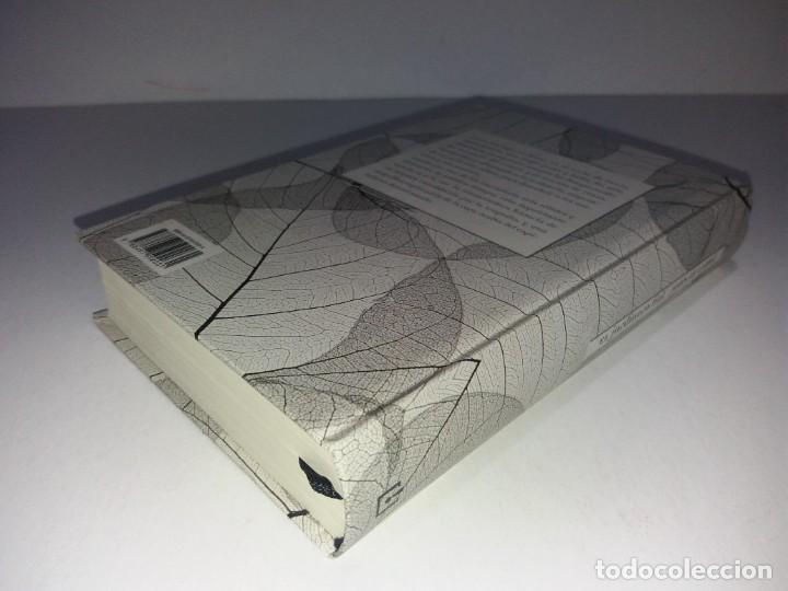 Libros: MITICA OBRA CUMBRE DE JHON LE CARRÉ MAESTRO DE LAS NOVELAS DE ESPIAS EDICION LIMITADA - Foto 7 - 249598640