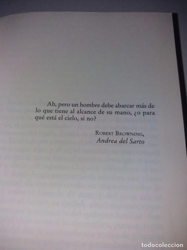 Libros: MITICA OBRA CUMBRE DE JHON LE CARRÉ MAESTRO DE LAS NOVELAS DE ESPIAS EDICION LIMITADA - Foto 10 - 249598640