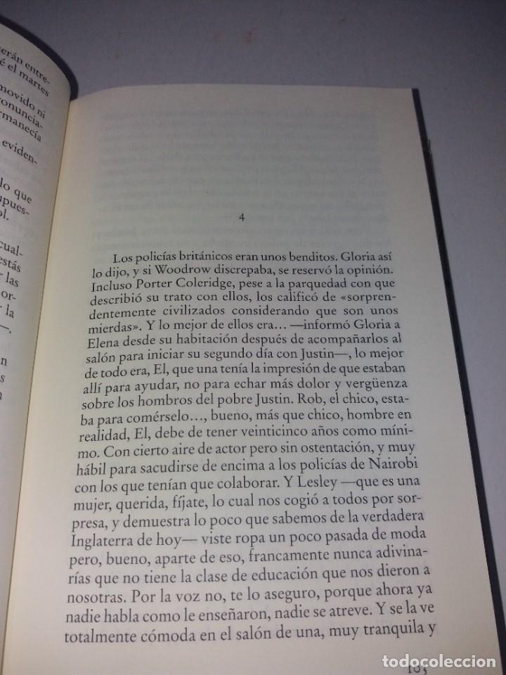 Libros: MITICA OBRA CUMBRE DE JHON LE CARRÉ MAESTRO DE LAS NOVELAS DE ESPIAS EDICION LIMITADA - Foto 15 - 249598640
