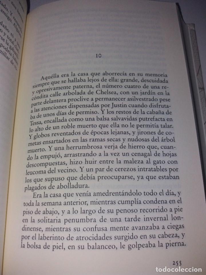 Libros: MITICA OBRA CUMBRE DE JHON LE CARRÉ MAESTRO DE LAS NOVELAS DE ESPIAS EDICION LIMITADA - Foto 21 - 249598640